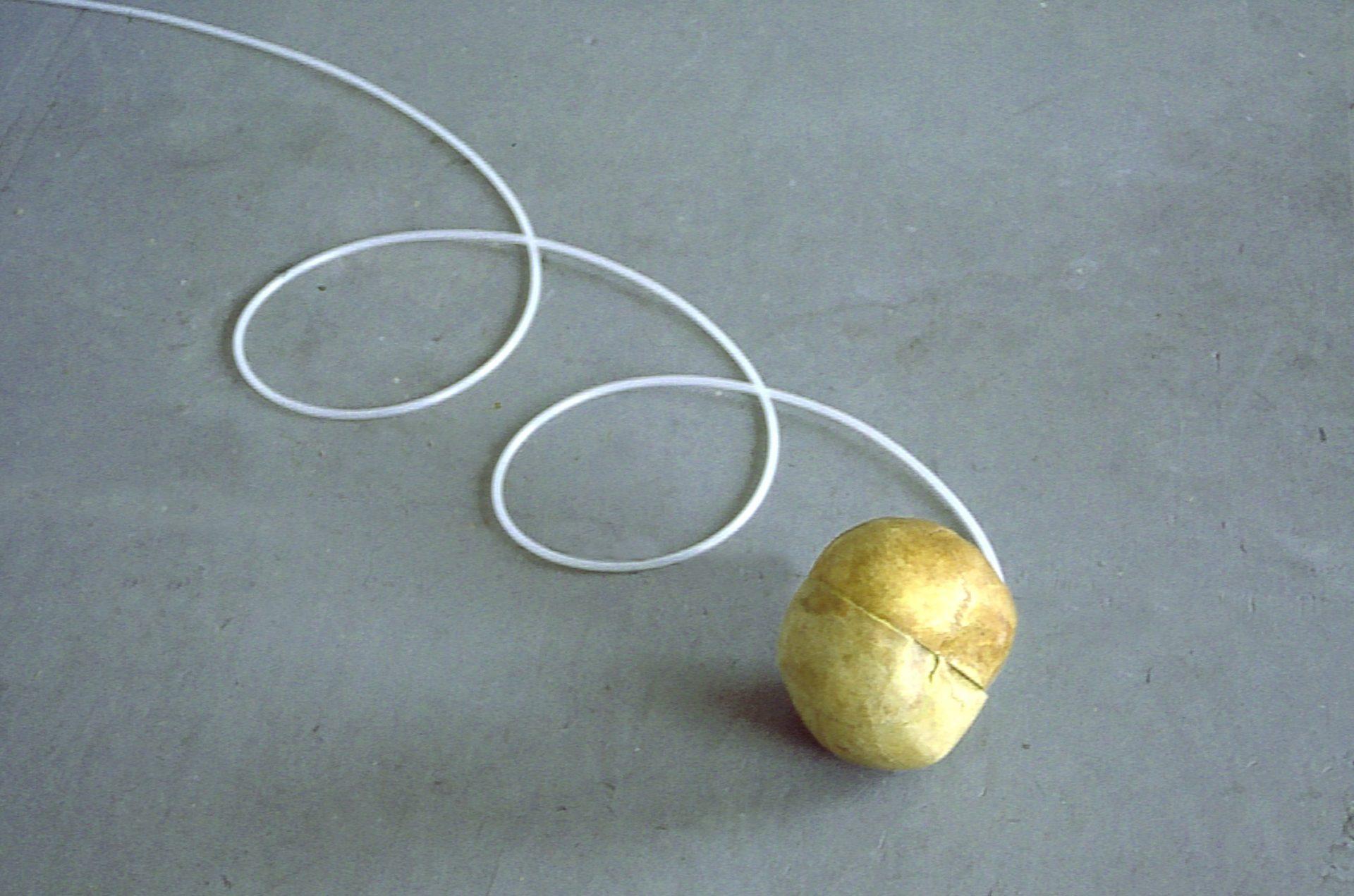 socker ball : balon de futbol_lge