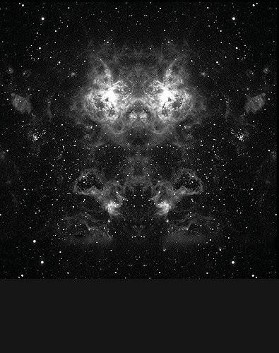 2004_star-face_05