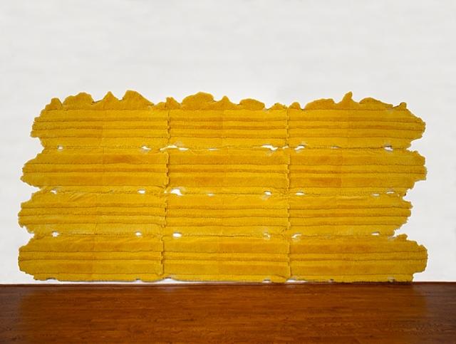 4-Large-Yellow