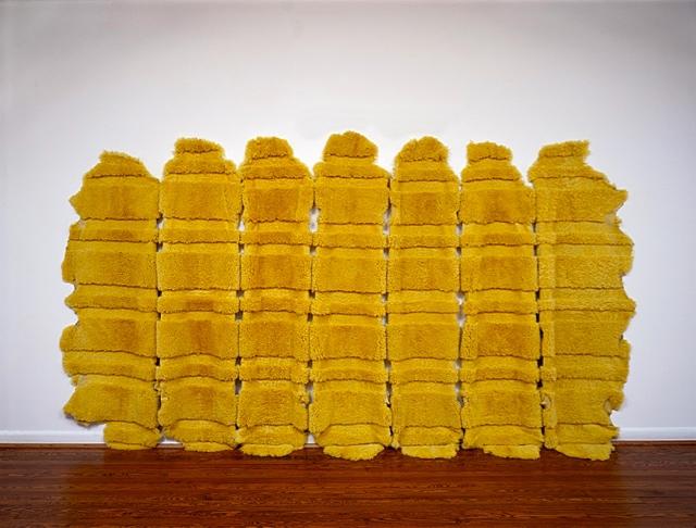 5-Medium-Yellow
