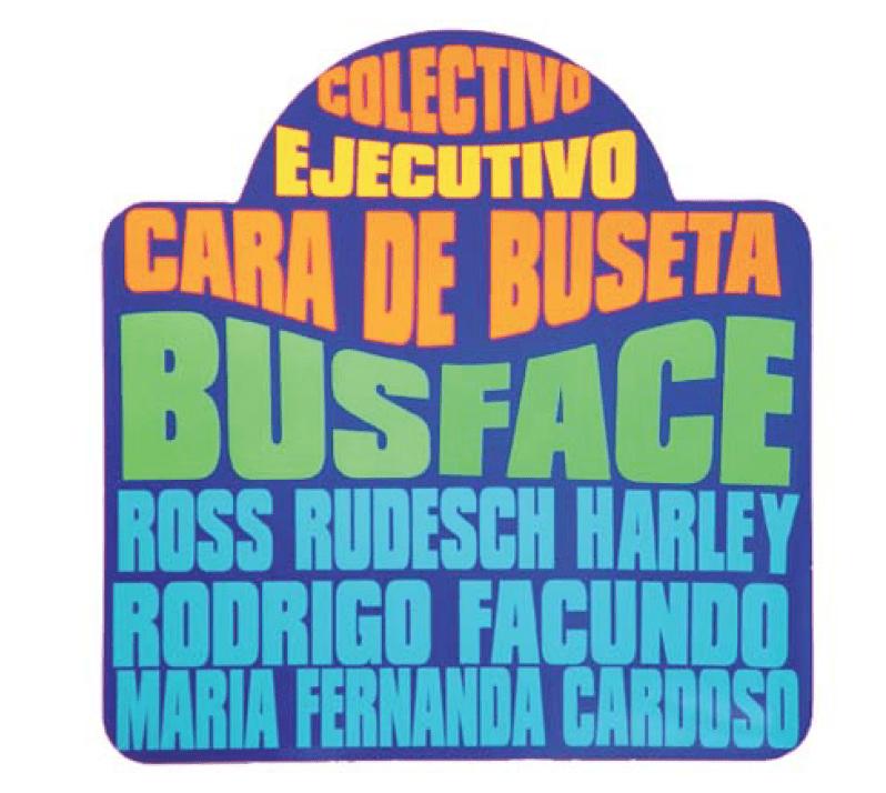 2004_colectivo ejecutivo_01