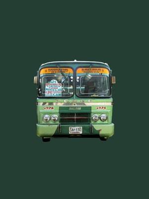 2003_XXII_busface_04