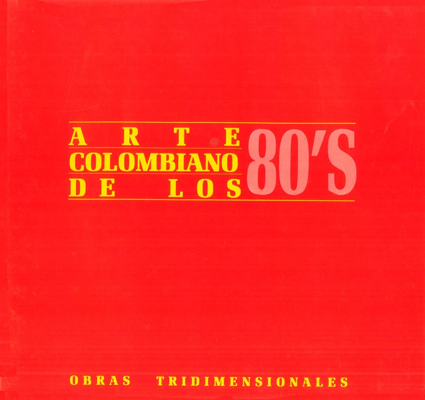 1990. Download PDF