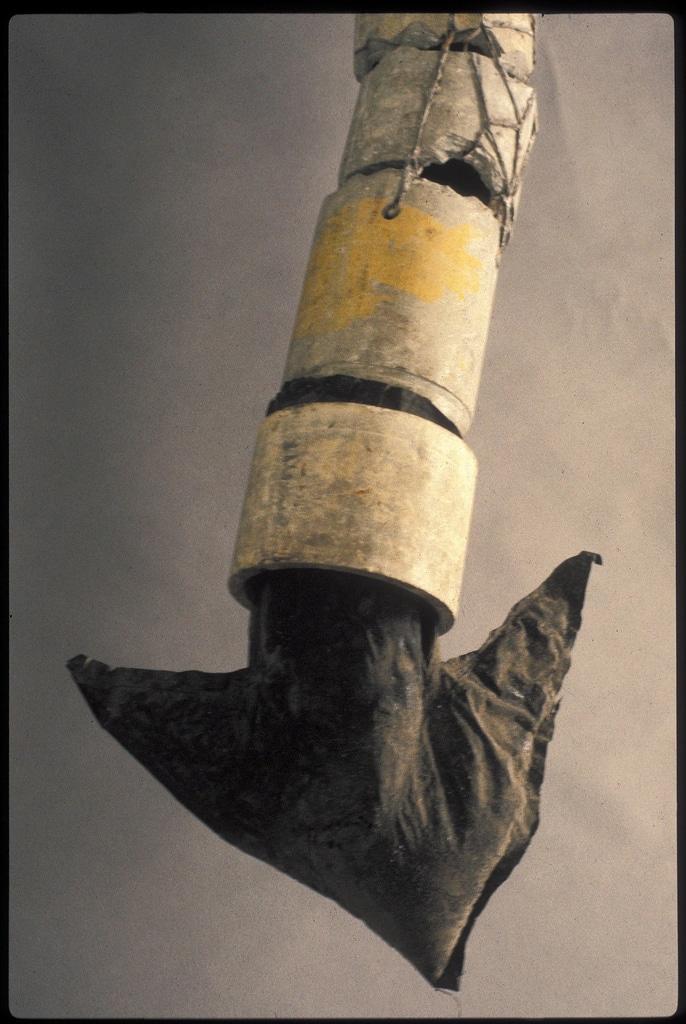 1986-87_nosomosperfectos_03