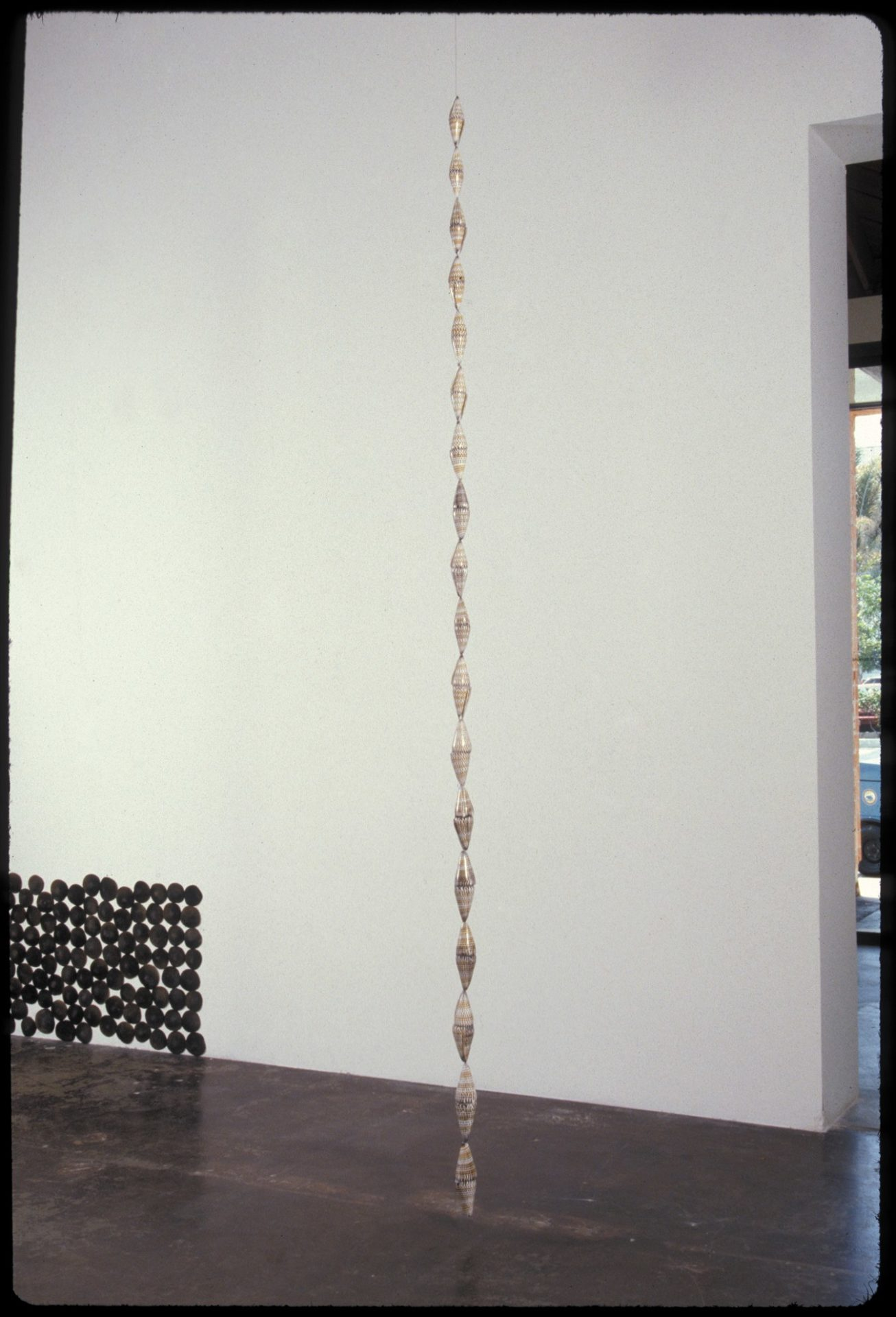 1994_CopulatingColumn001