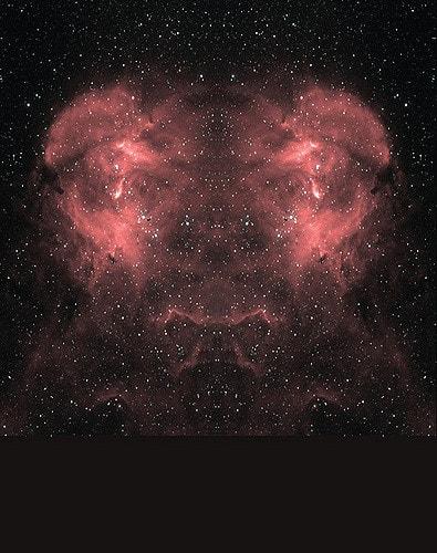 2004_star-face_03