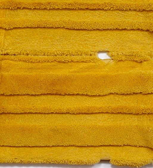 4-DETAIL-Large-Yellow