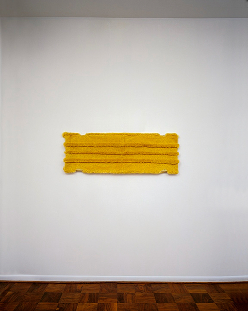 6-Small-Yellow