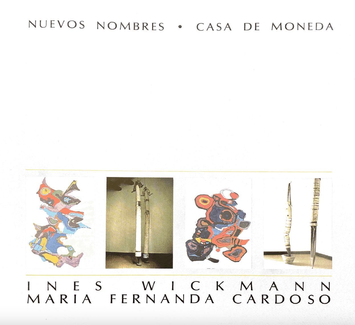 1987. Download PDF