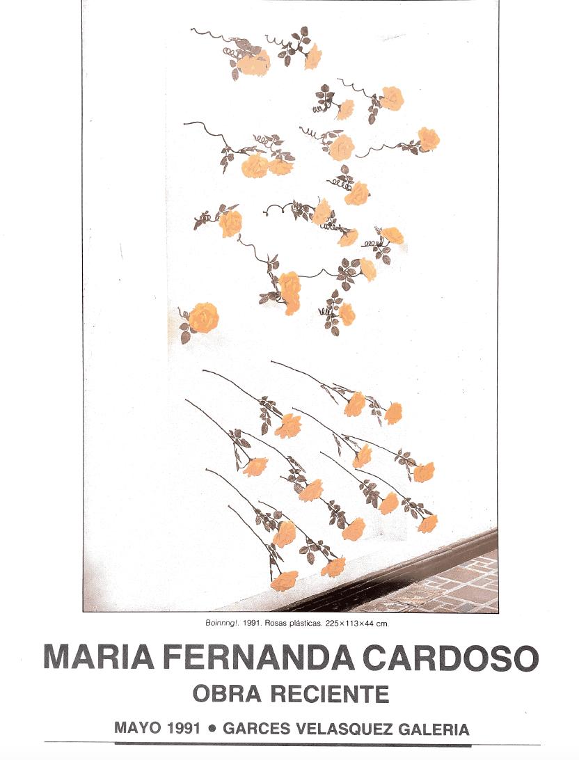 1991. Download PDF