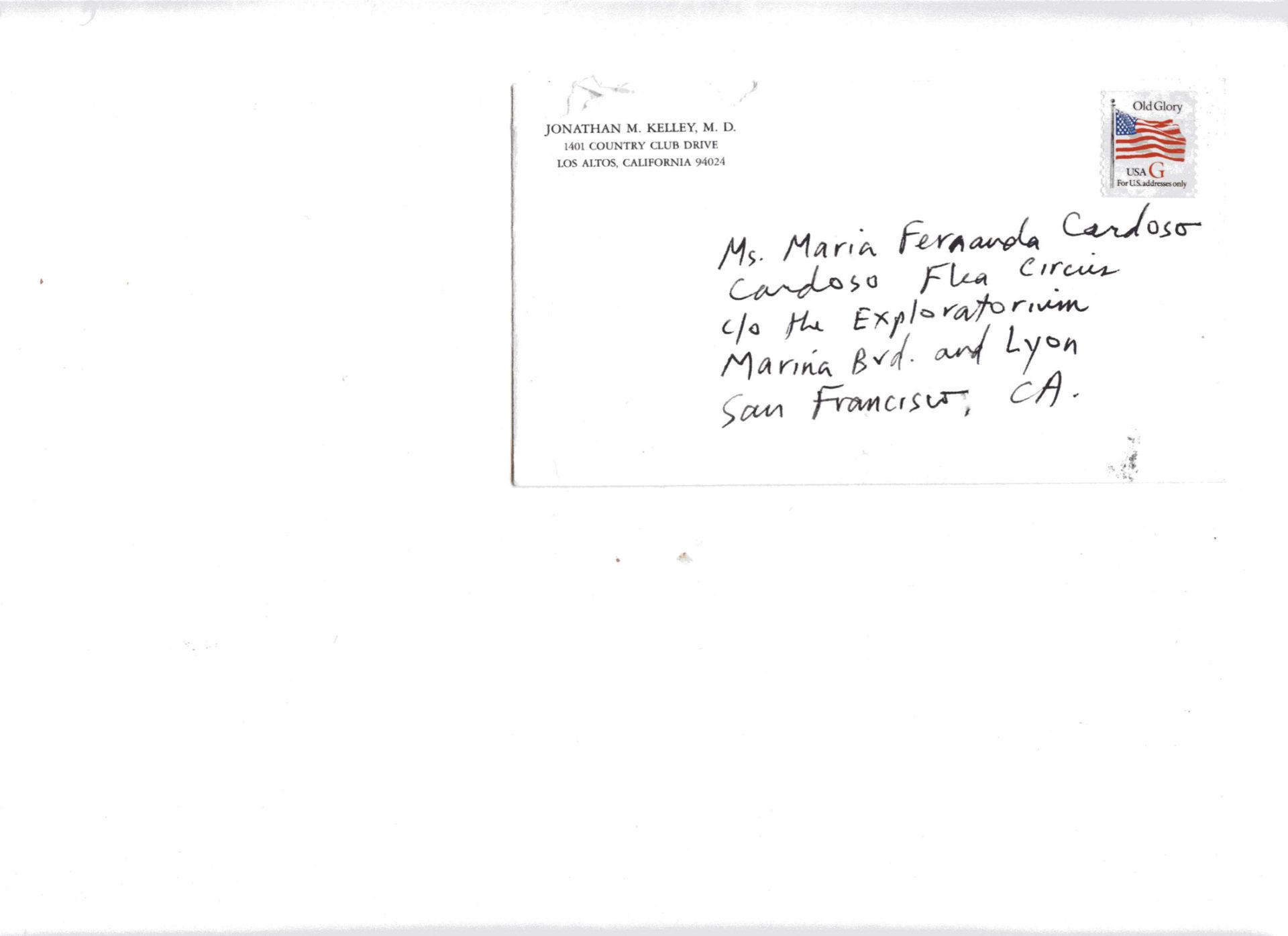 Jonathan M. Kelly Envelo038