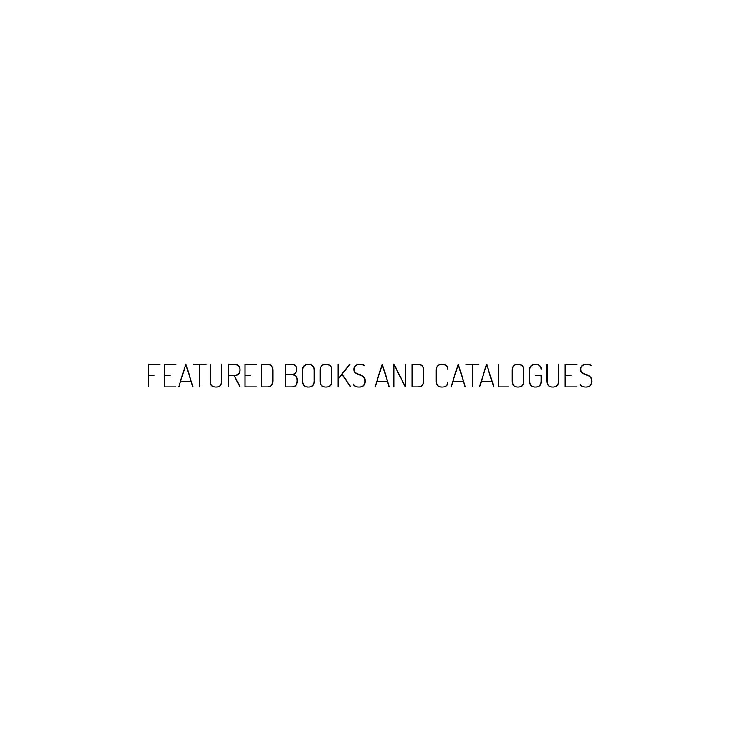 Separadores sección Publications-03