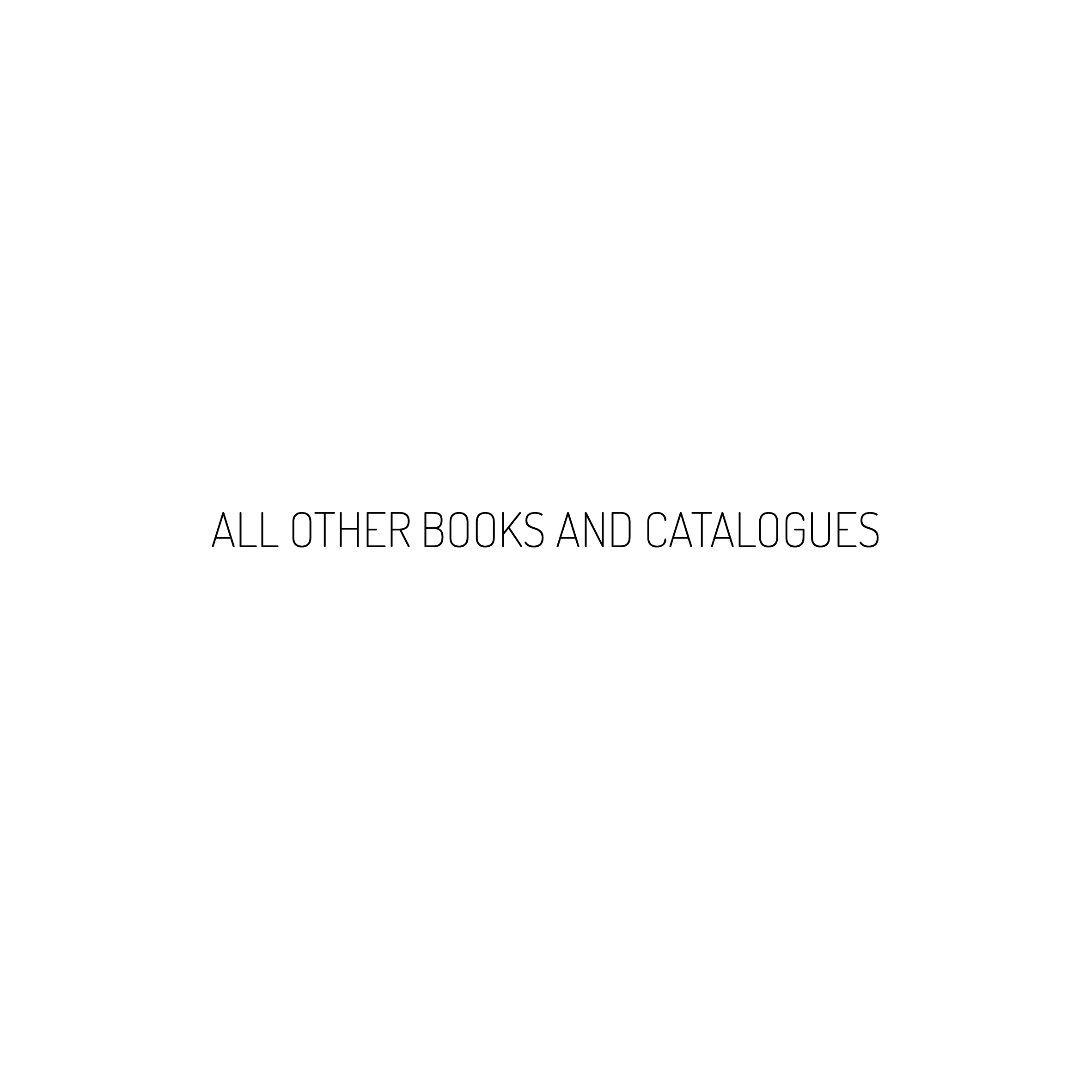 Separadores sección Publications-04
