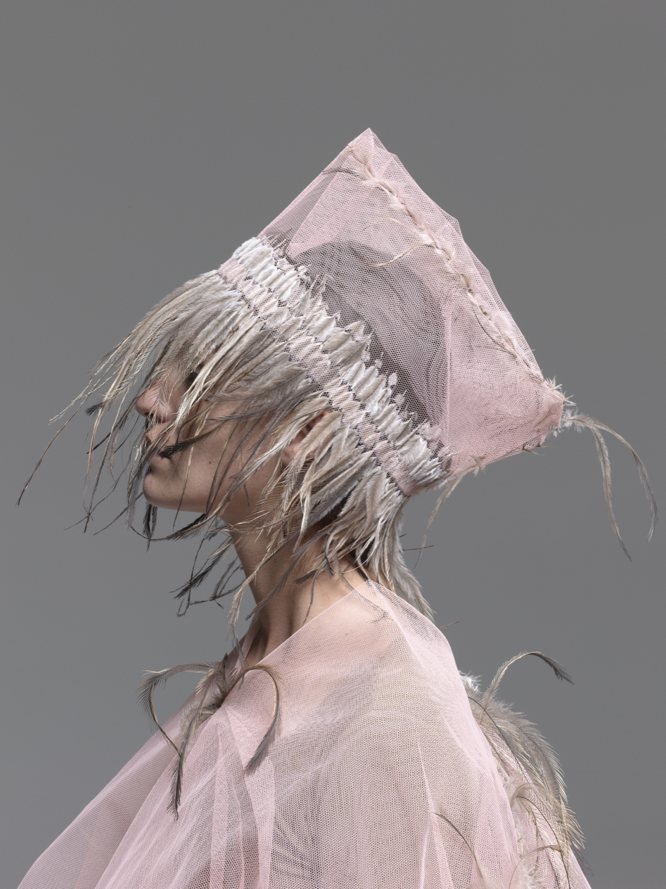 Pink_A_00035