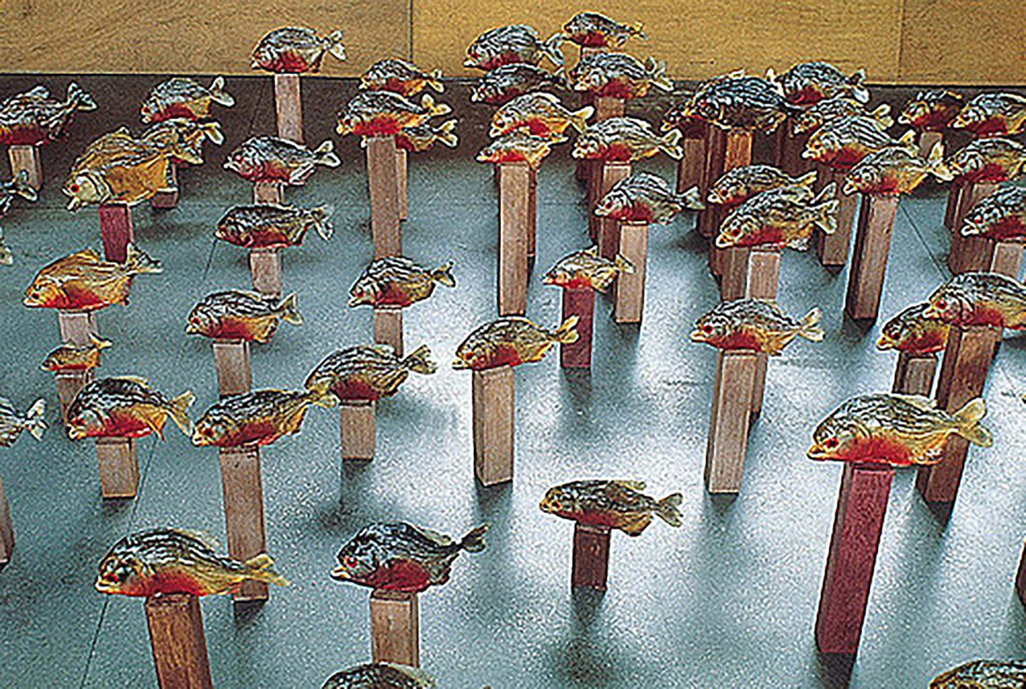 1992_colombian materials_amazonas_01