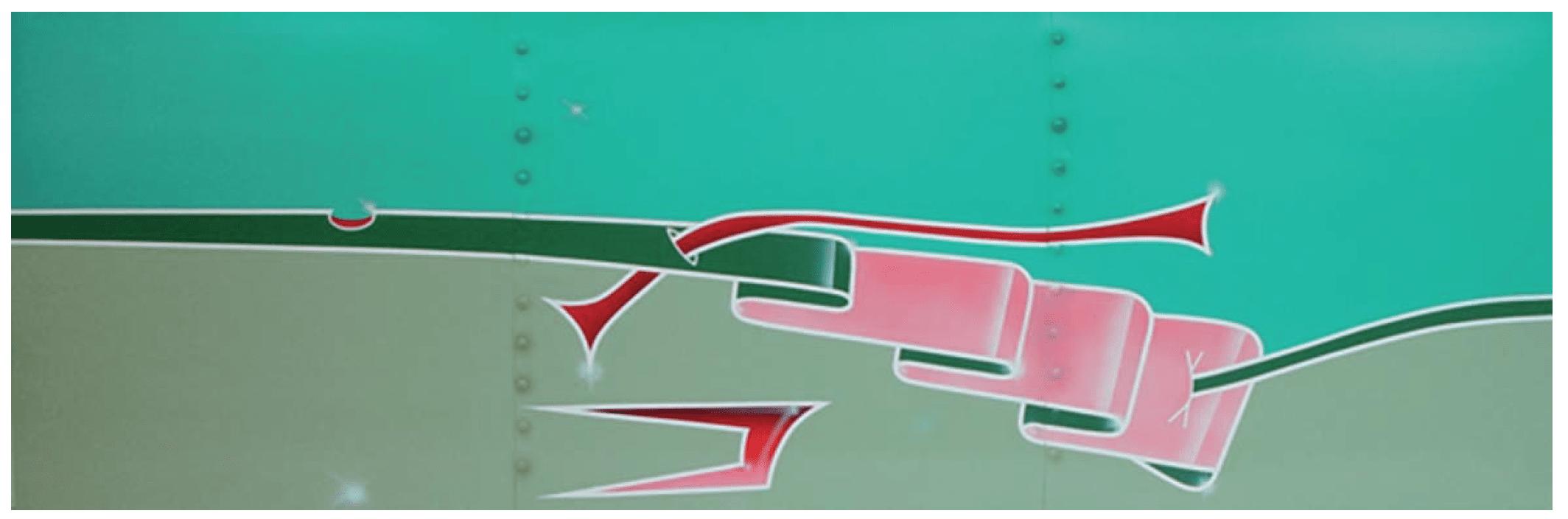 2004_Cara de Buseta_pintura_03