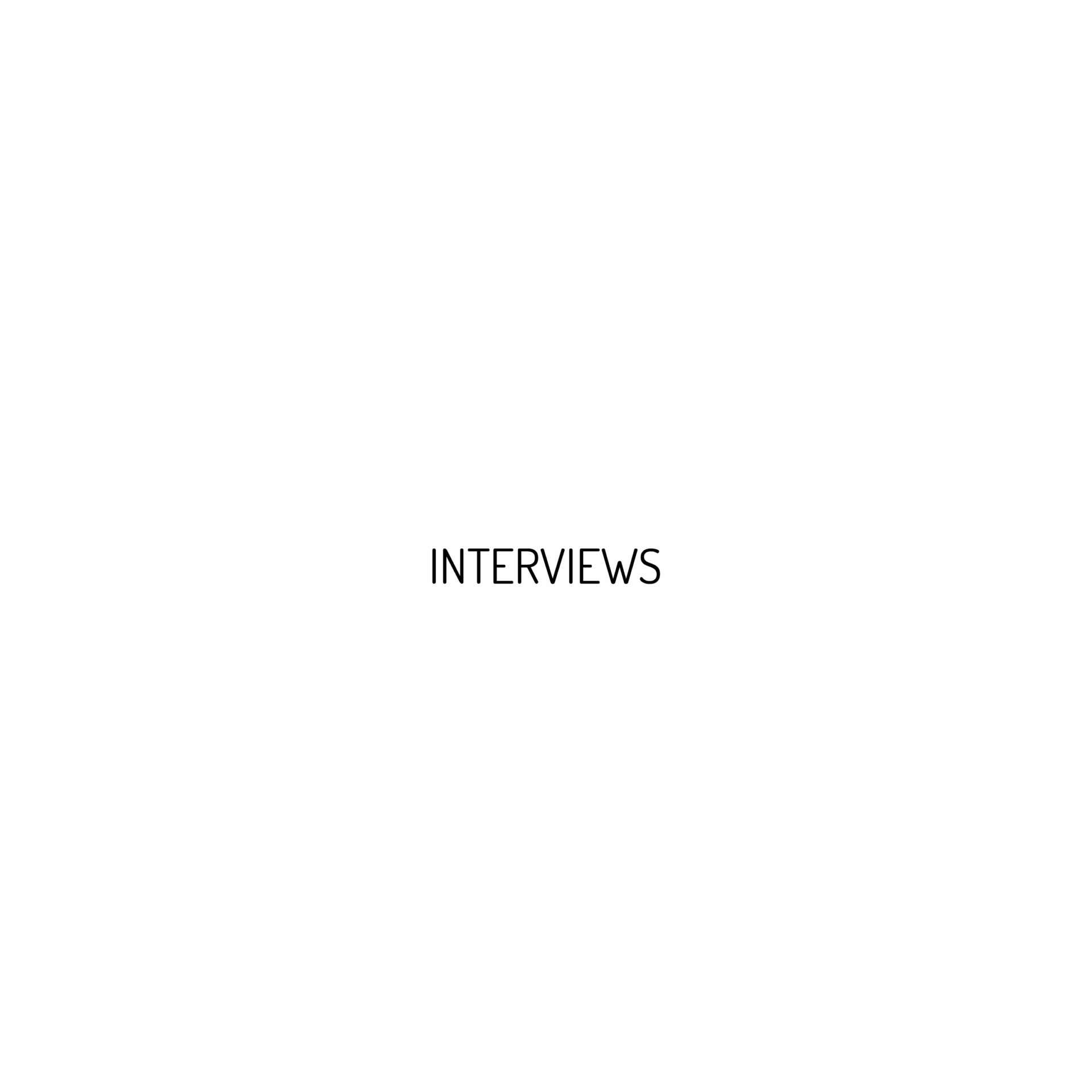 SEPARADORES_documentaries, lectures and interviews-01