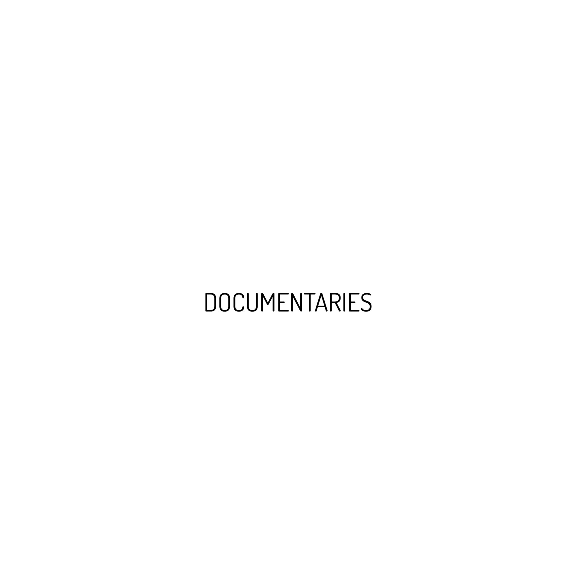 SEPARADORES_documentaries, lectures and interviews-02