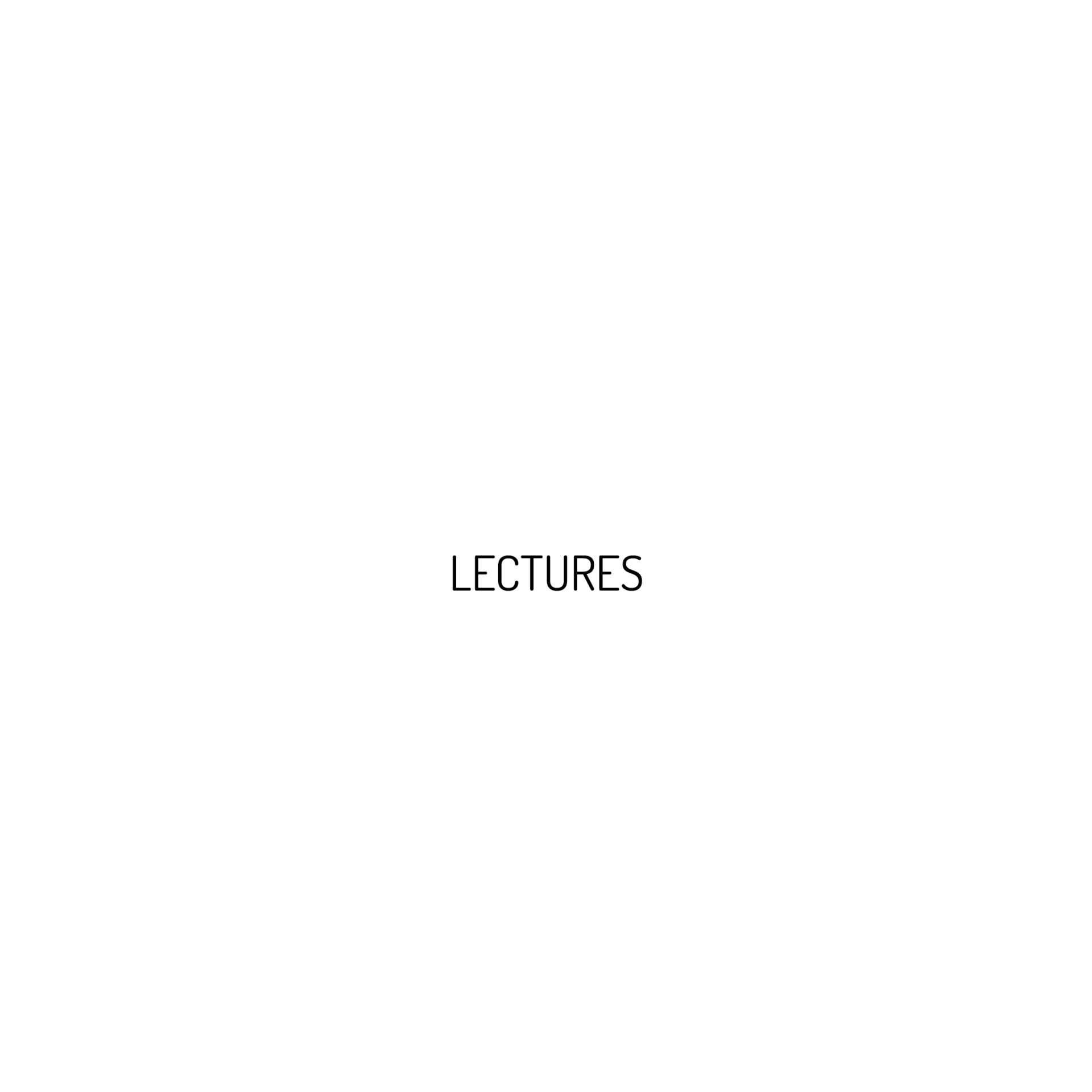 SEPARADORES_documentaries, lectures and interviews-03