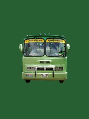 2003_XI_busface_01.jpg