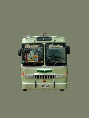 2003_XXIII_busface_01.jpg