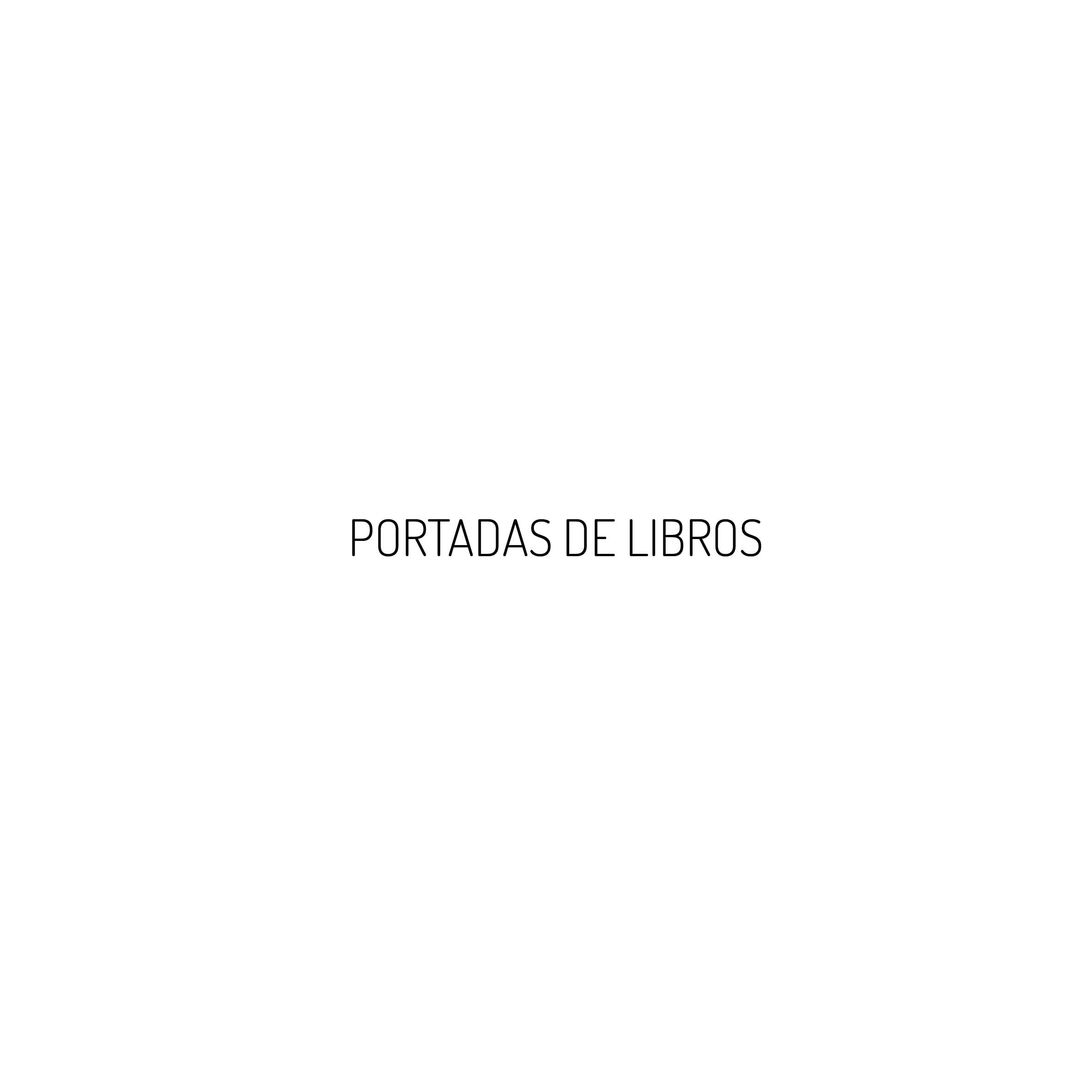 Separadores sección de ilustración-01