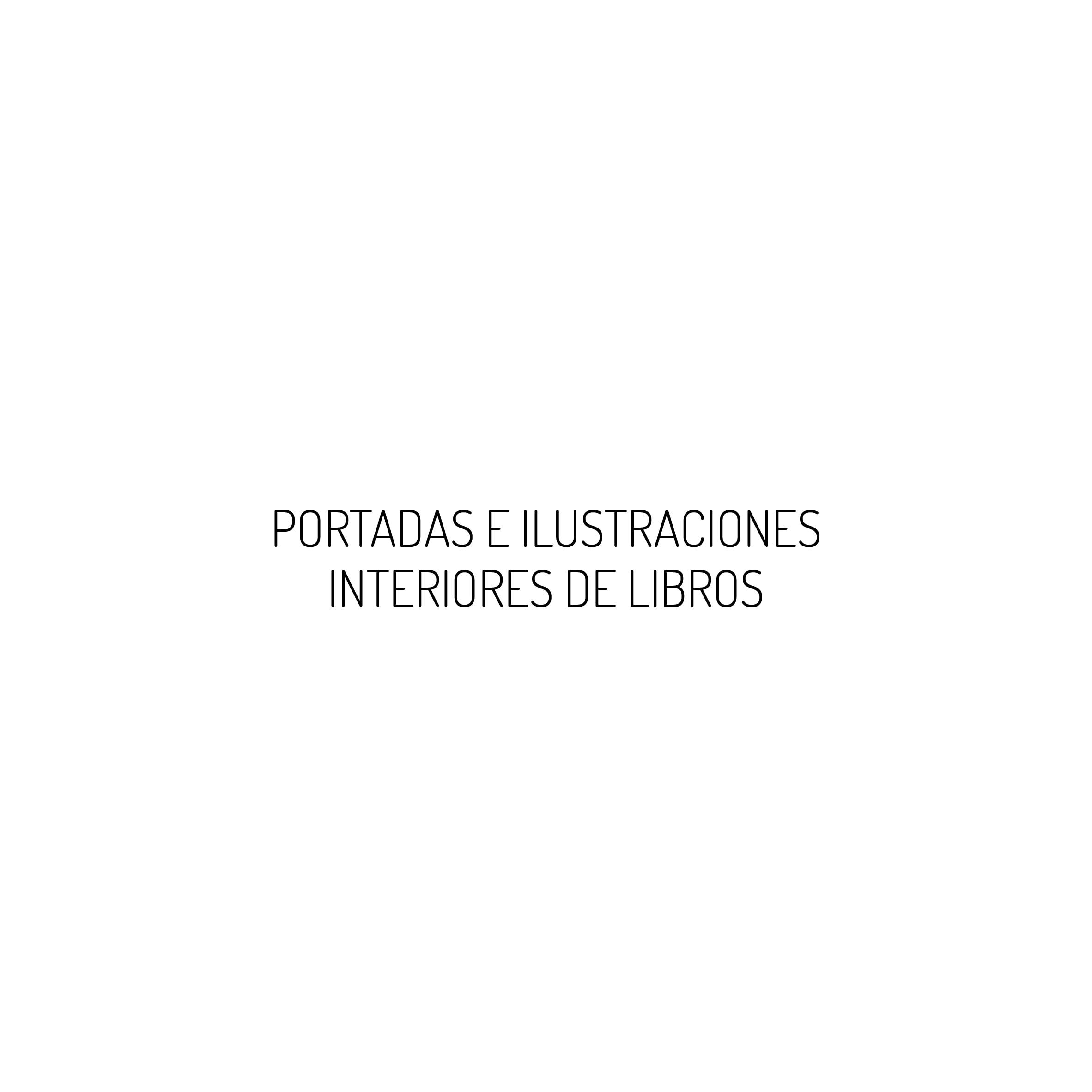 Separadores sección de ilustración-02