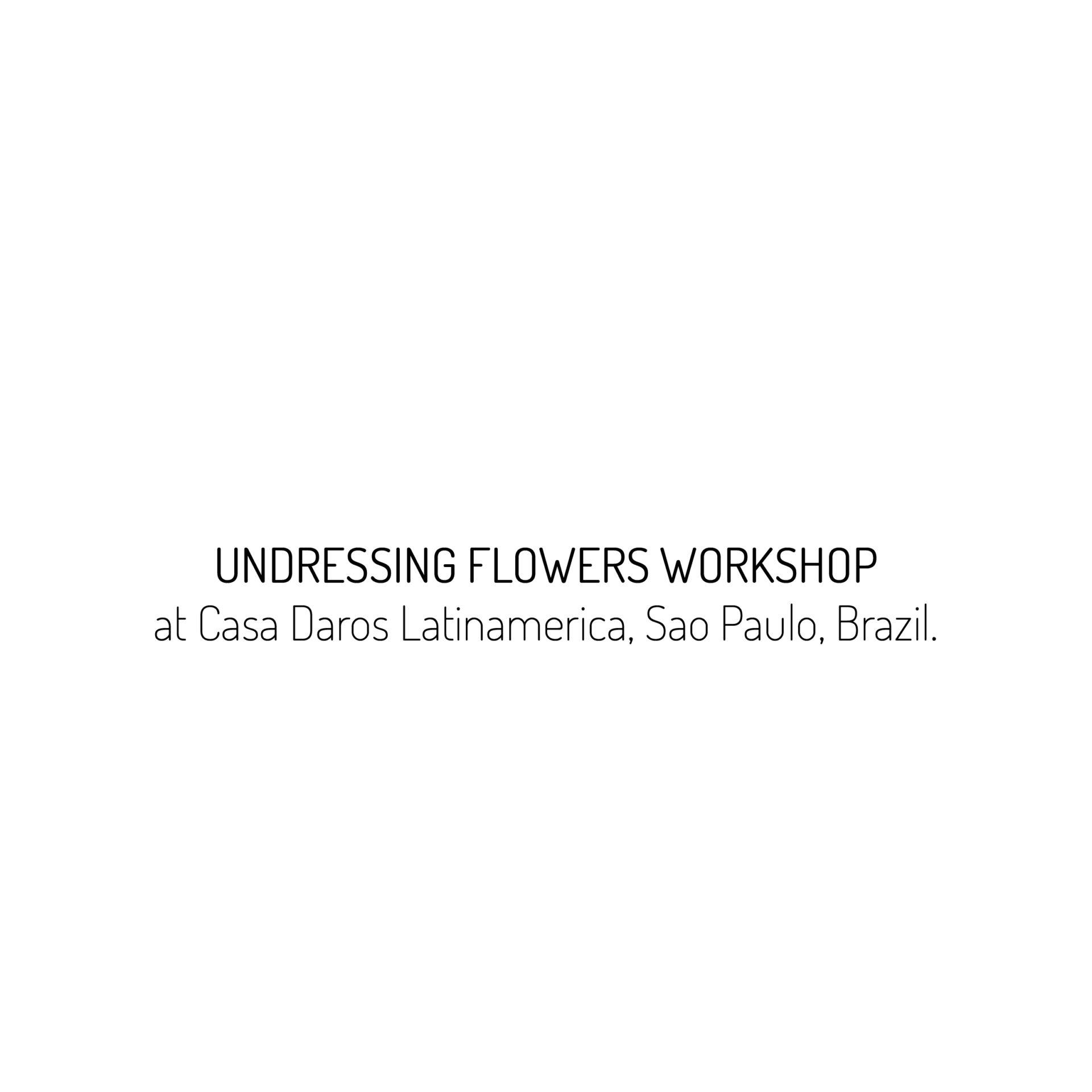 Separadores Undressing flowers workshop-01