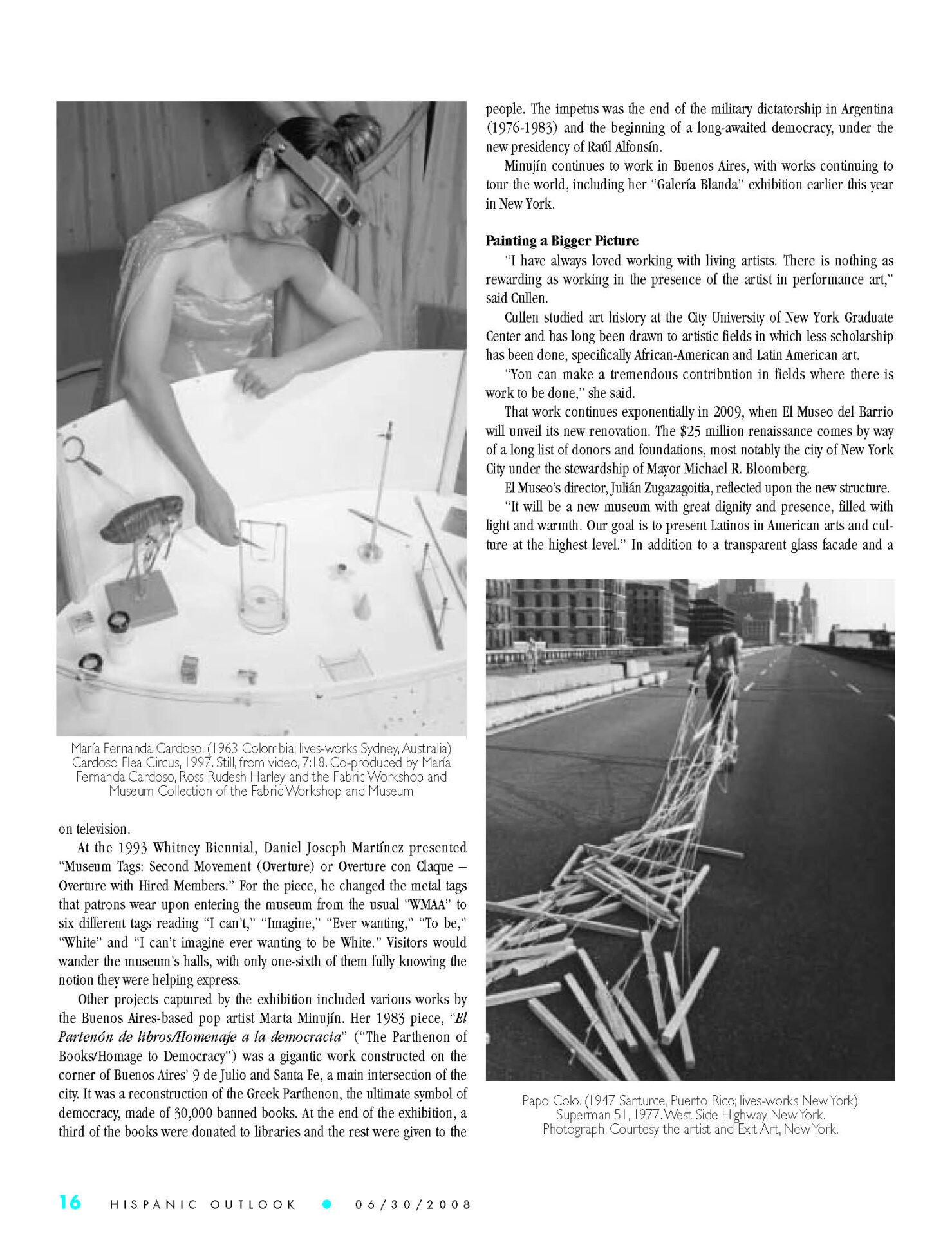 2008. Download PDF