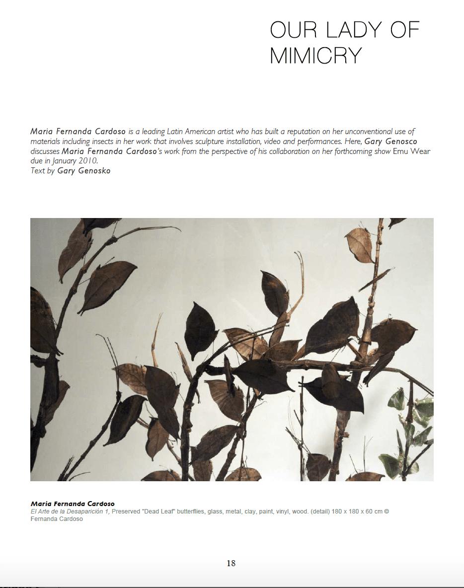 2009. Download PDF