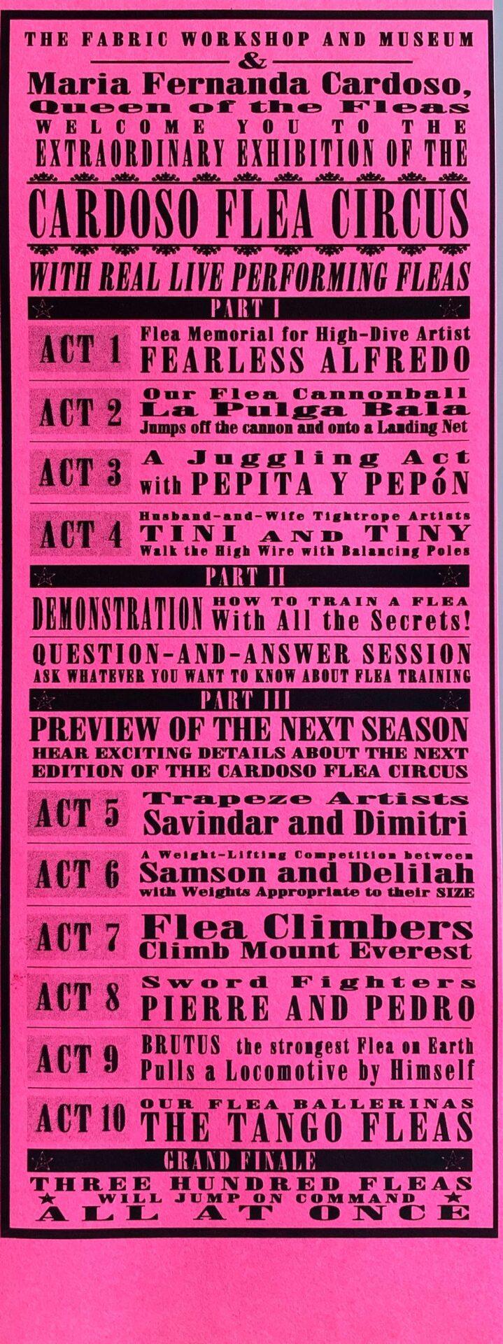 CFC program 1998