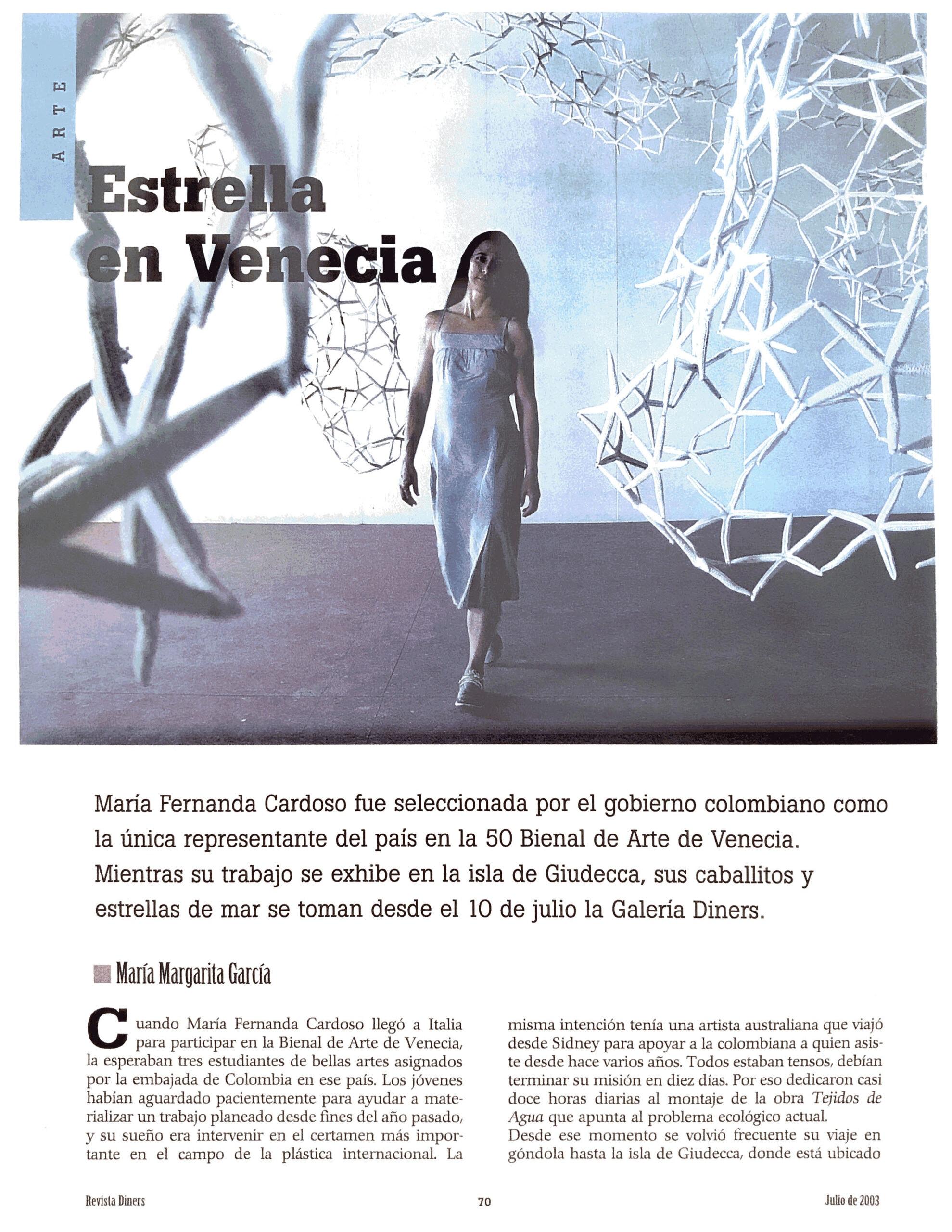 2003. Download PDF