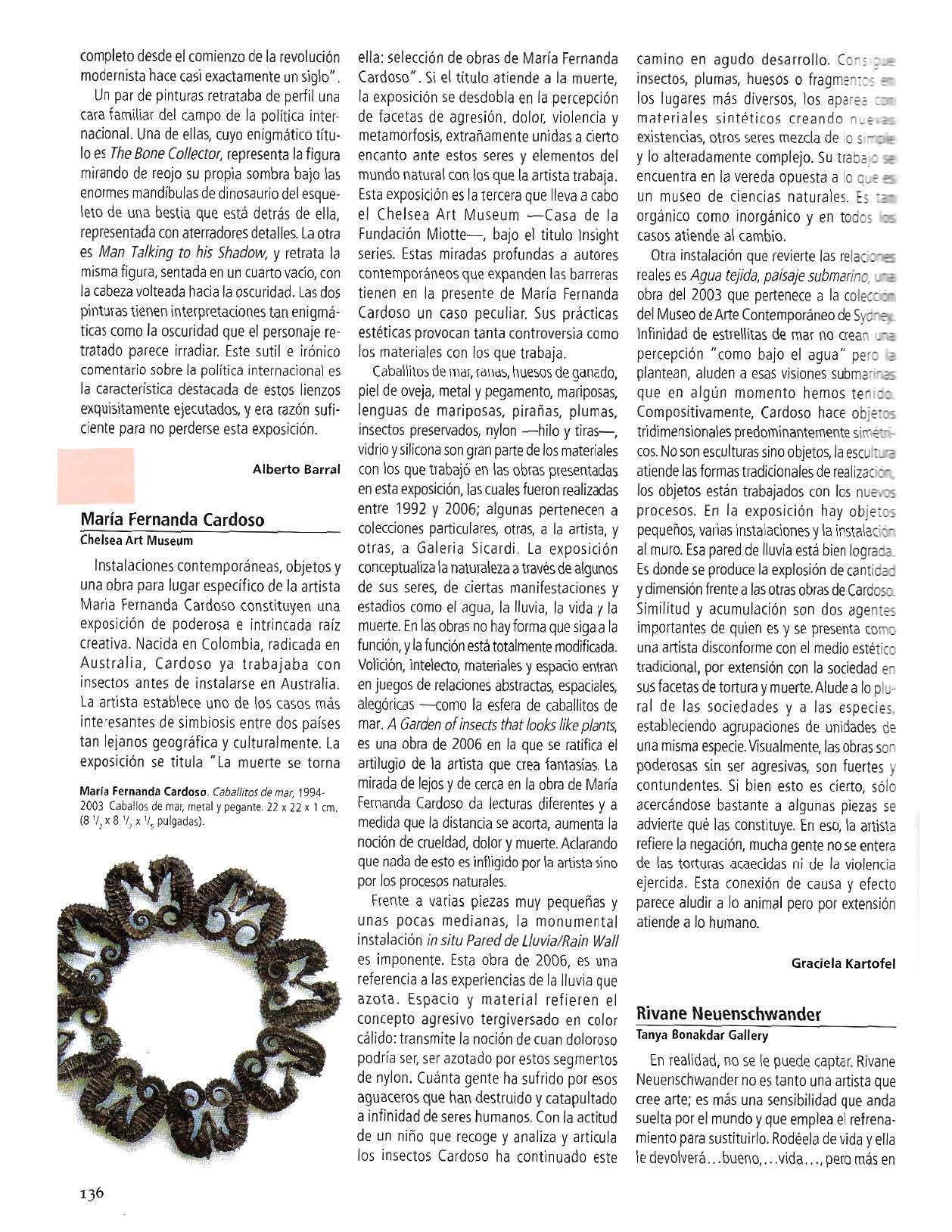 2007. Download PDF