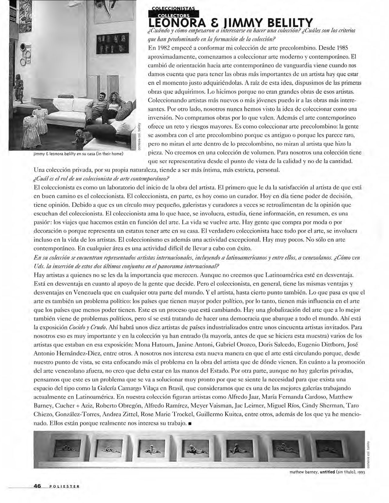 1995. Download PDF