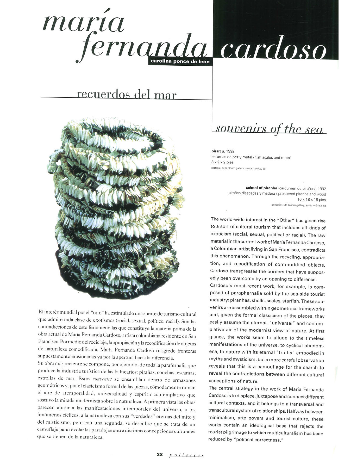 1994. Download PDF