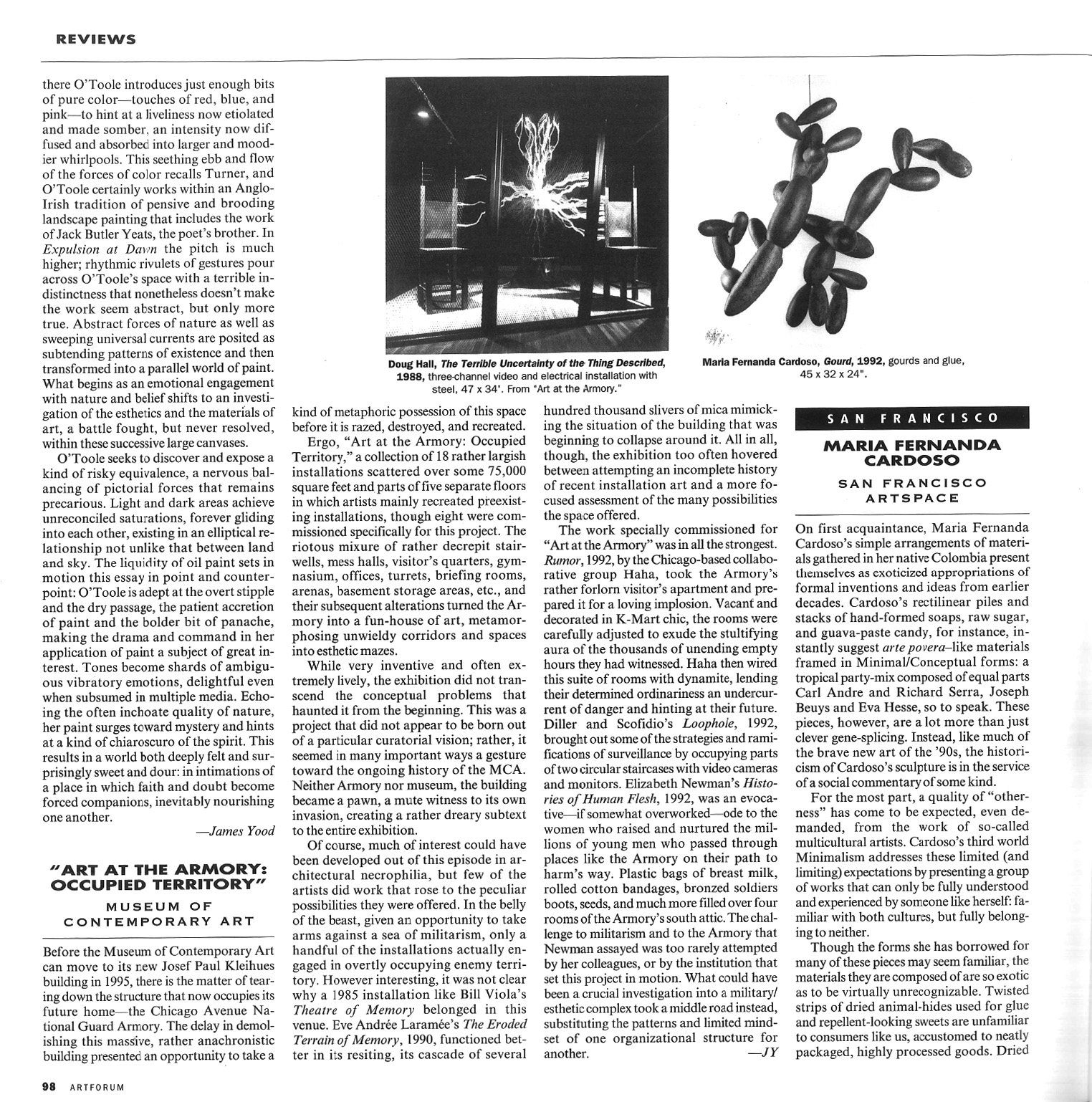 1992. Download PDF