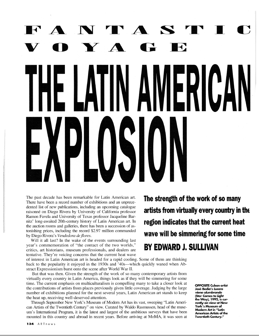 1993. Download PDF