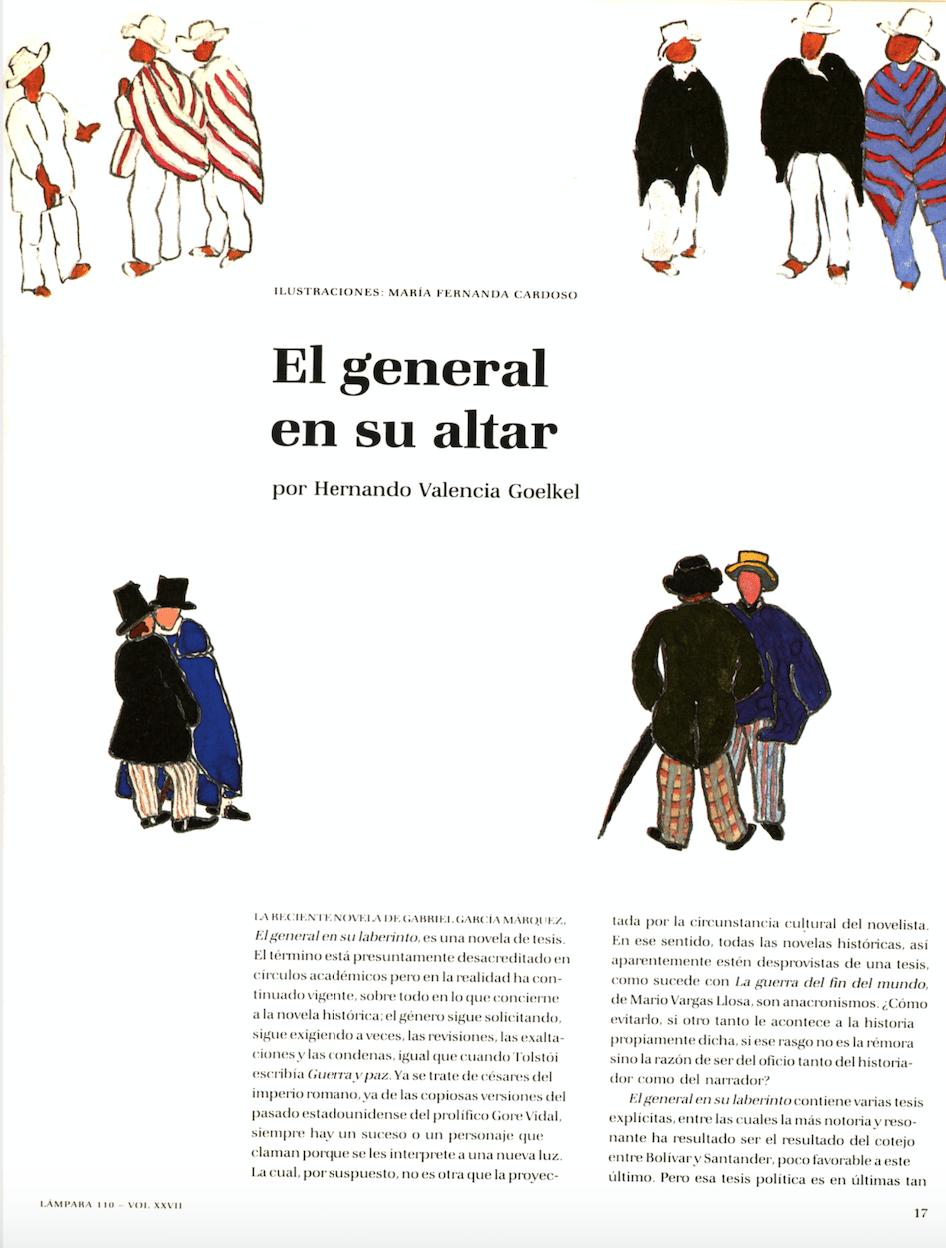 1989. Download PDF