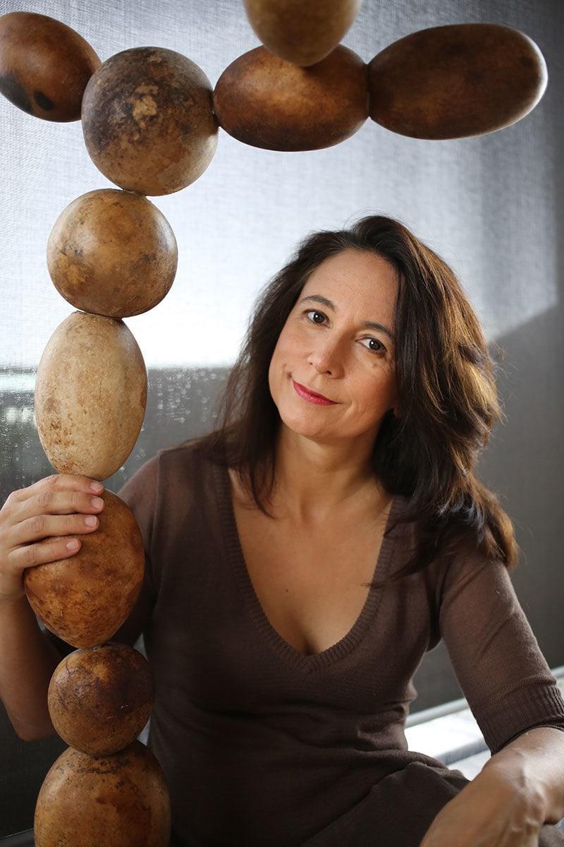 Maria Fernanda Cardoso